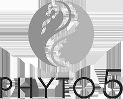 logo-PHYTO5-Tratamientos-corporales-y-faciales