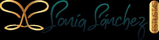 SONIA ESTILISTAS – Peluquería y Estilismo profesional en Basauri
