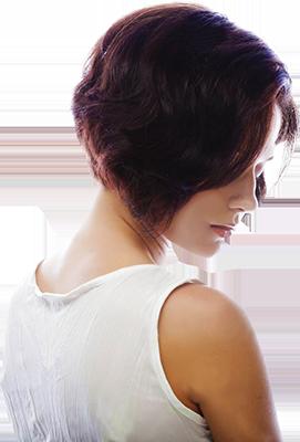 peluqueria-estilismo-cortes-de-pelo