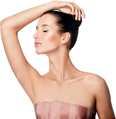 tratamientos-estetica-corporal-SONIA-ESTILISTAS