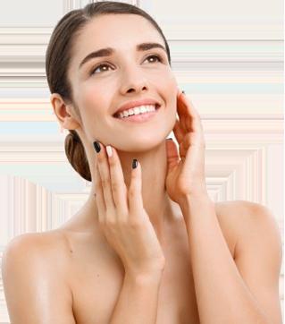 tratamientos-estetica-facial-SONIA-ESTILISTAS